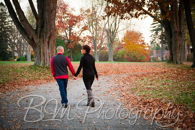 Brittany-Chris-Engagement_0115