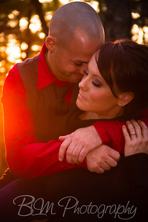 Brittany-Chris-Engagement_0079-2