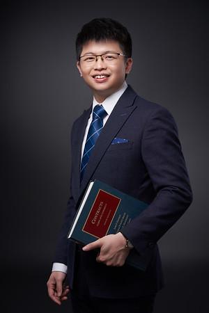 律師形象照/ 桂祥晟律師