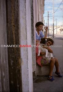 Cuba 07