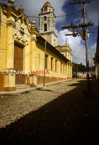 Cuba 19