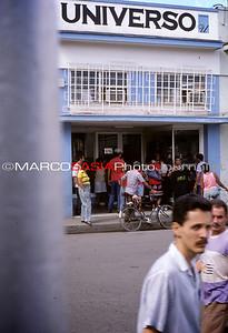 Cuba 30