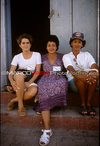 Cuba 06