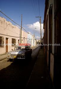 Cuba 28
