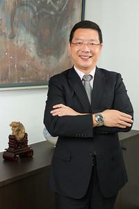 陳建佑校長