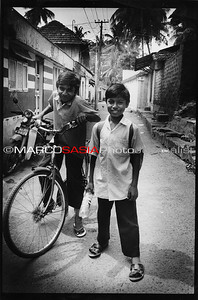 india196