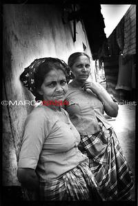india198
