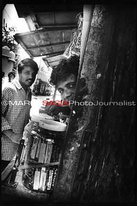 india197