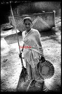 india193