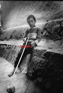 marocco22