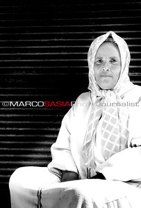 marocco13