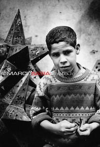 marocco26