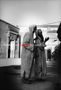 marocco16