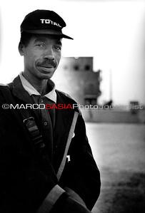 marocco19