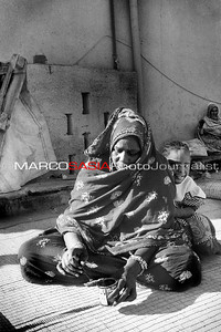 mauritania 22
