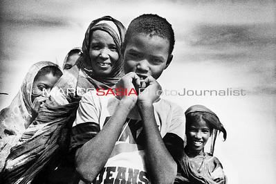 mauritania 13