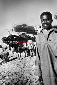 mauritania 36