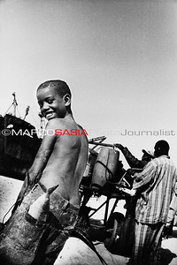 mauritania 10