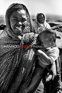 mauritania 32