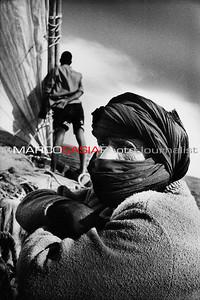 mauritania 09