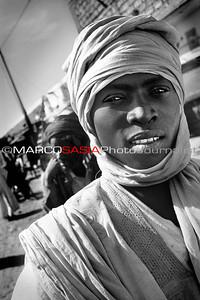 mauritania 42