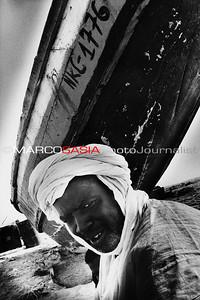 mauritania 07