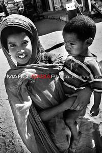 mauritania 41