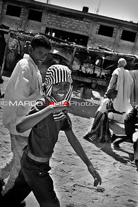 mauritania 20