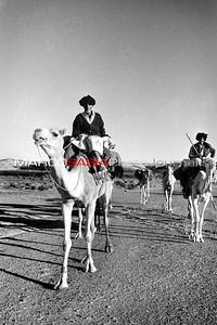 mauritania 29