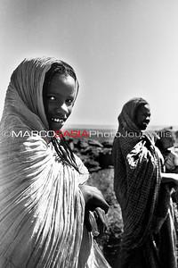 mauritania 38