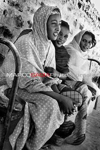 mauritania 37