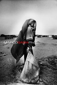 mauritania 12