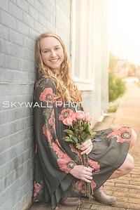 SKY_3583-Edit