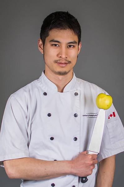 Edmonton-Portrait-Photographer-Steven-Li-Photography-Alberta-Professional-Studio-Lifestyle-Photoshoot-Headshots-18.jpg