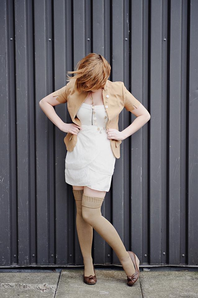 Chelsea Mason
