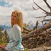 2011_Tahoe-149