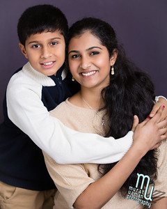20141229-Bindu Srini-139-Edit2-16x20Lustre