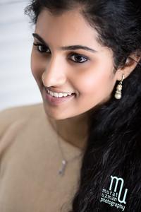 20141229-Bindu Srini-187-Edit