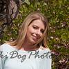 2011_Tahoe-176
