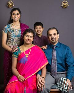 20141229-Bindu Srini-075-Edit-16x20Lustre
