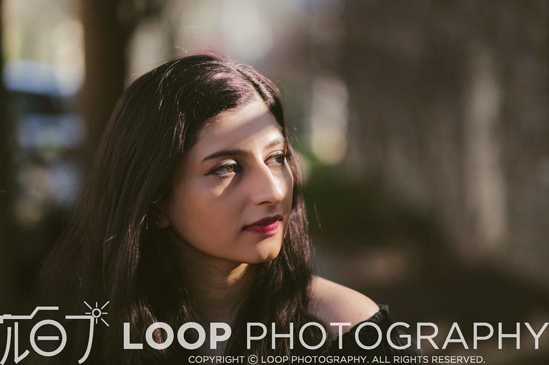 21_LOOP_Sruthi_HiRes_088