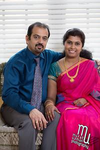 20141229-Bindu Srini-088-Edit