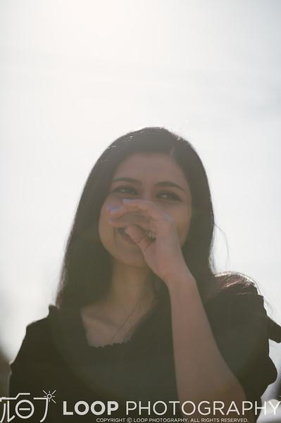 21_LOOP_Sruthi_HiRes_095