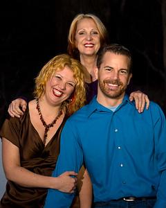 Jess, Jim, and Nici 0175 Jess, Jim, and Nici 0175
