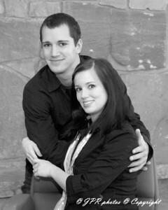 Paul & Kim0035_BW_edited-1