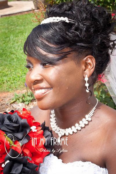 Lanisha (39 of 42)