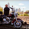 Motorcycle photography, Charlotte NC
