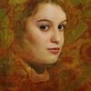Renaissance Girl