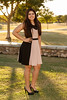 2015VVHS_Homecoming_10032015_064