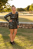 2015VVHS_Homecoming_10032015_076
